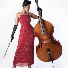 Bass Elegance by Fon Denton