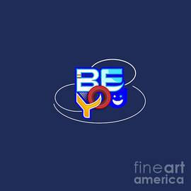 Be you by Rukshan Pradeep