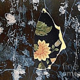Below the Surface by Nancy Kane Chapman