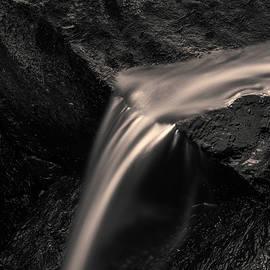 Blackstone River LI Toned by David Gordon