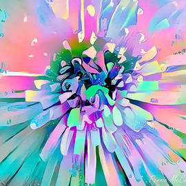 Blossom by Pennie McCracken