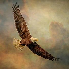 Boisterous Skies by Dale Kincaid