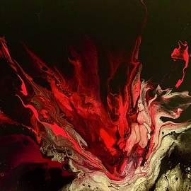 Midnight Passion  by Neli Stoyanova