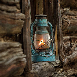 By Lantern's Light by John Rogers