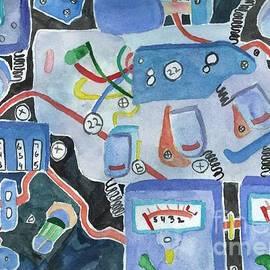 Bypass by L A Feldstein