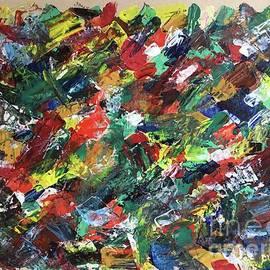 Canggu Vibe by Noa Yerushalmi
