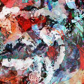 Caos by Galeria Trompiz