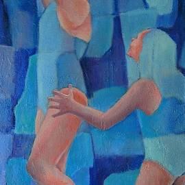 Catch a Falling Star by Jean Cormier
