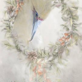 Christmas Peace by Terry Davis