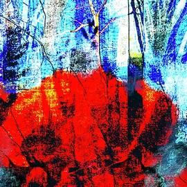 Cold Fusion by Suki Michelle