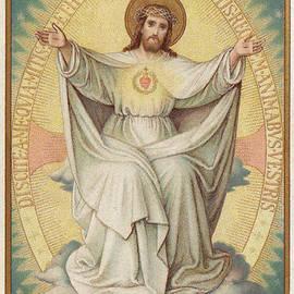 Come Unto Me by Classic Catholic