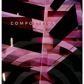Composition by KaFra Art