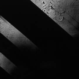 Concrete Texture by Stuart Mitchell