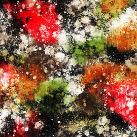 Cracked pepper by Western Exposure