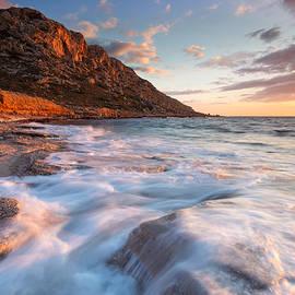 crete 'CCV by Milan Gonda