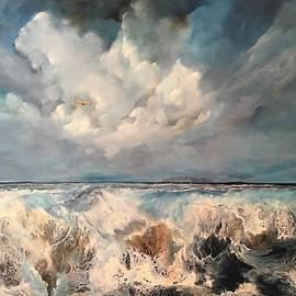 Cuan by Soraya Silvestri