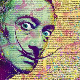 Dada by Pop Art World