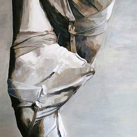 Dance by Francesca Rocelli