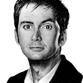 David Tennant white background edit by Andrew Read