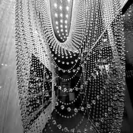 Dazzling Adornment  by Sarah Szymanski