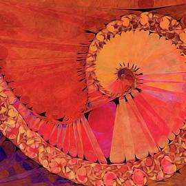 Deco Elemental by Susan Maxwell Schmidt