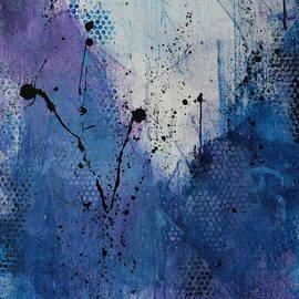 Deeply Hidden by Lauren Petit