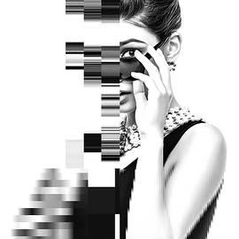 Digital  by Thomas Ozga