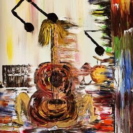 Disfunction by Bobby Goldsboro