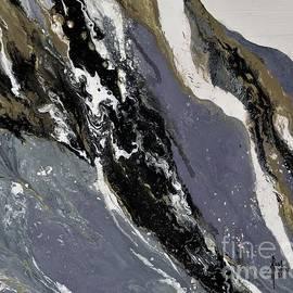 Earth Jewels VI by Paul Henderson