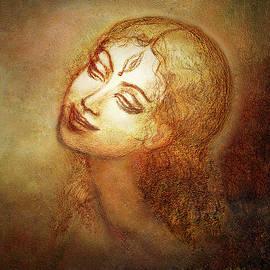 Ecstasy 2 by Ananda Vdovic