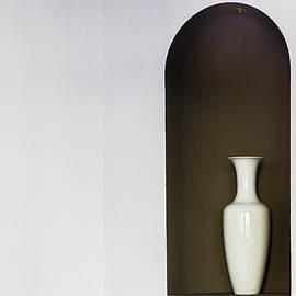 Elegance by Hugh Warren