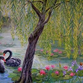 Enduring Love by Ruth Ann Ventrello