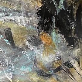 Enigma by Deana Markus