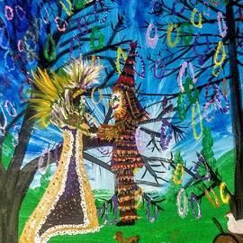Festival Season by Seaux-N-Seau Soileau