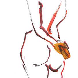 Figure 201102