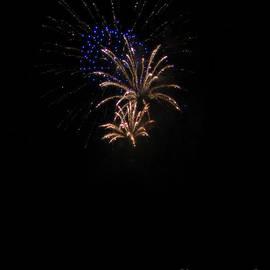 Fireworks by PROMedias Obray