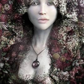 Fleur by Jacky Gerritsen