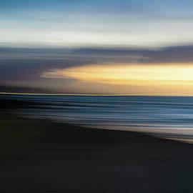 For Mark Rothko 1 by Jim Bondly
