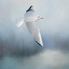 Free Flight by Teresa Wilson