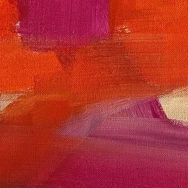 Grand Canyon  by Melissa Mintz