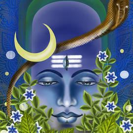 Har Har Mahadeo by Anjali Swami