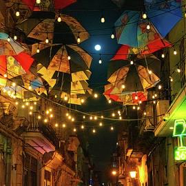 Havana Nights by Chris Lord