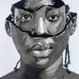 Heart Race by Dimimu Olumodeji