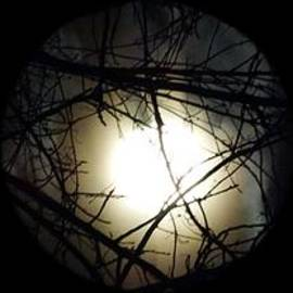 Holy Moon Holy Week WIDE V Photo Story by GJ Glorijean