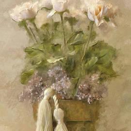 Innocence by Lois Bryan