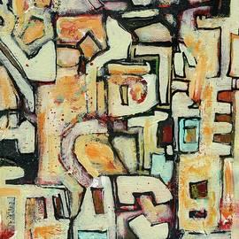 Item Zero Six by G Wilson