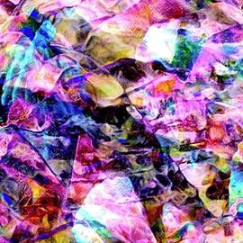 Jewels by J Piper