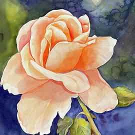 Joey Rose by Hilda Vandergriff