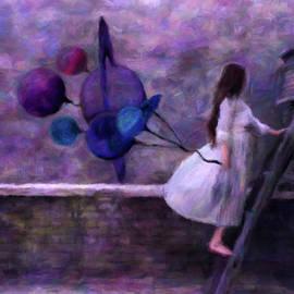 Jupiter's Daughter by Susan Maxwell Schmidt