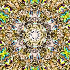 Kaleidoscope by Sage Photography
